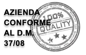 certificazione-37-08