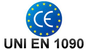 uni-en-1090