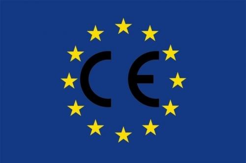 marchiatura-euro